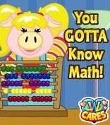 You_Gotta_Have_Math_Ad